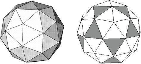 Kugel Aus Dreiecken 5637 by Manfred Boergens Problem 83 Mit Loesung