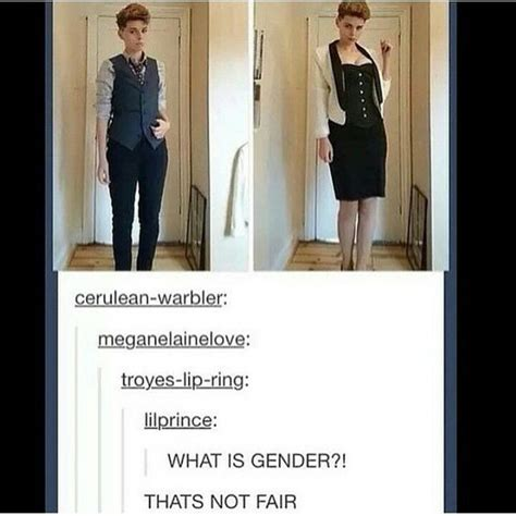 pics of genderfluid people tumblr lgbt genderfluid lgbt pinterest beautiful i