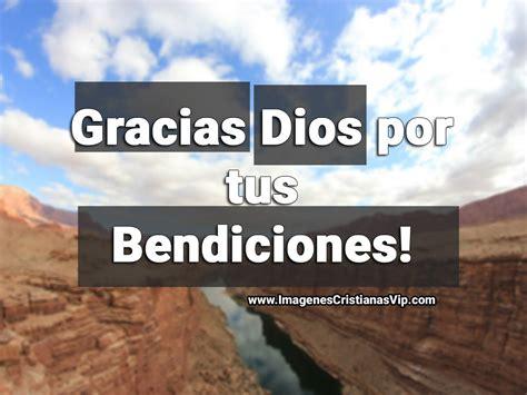 imagenes religiosas gratis para facebook imagenes cristianas mas lindas para facebook con frases