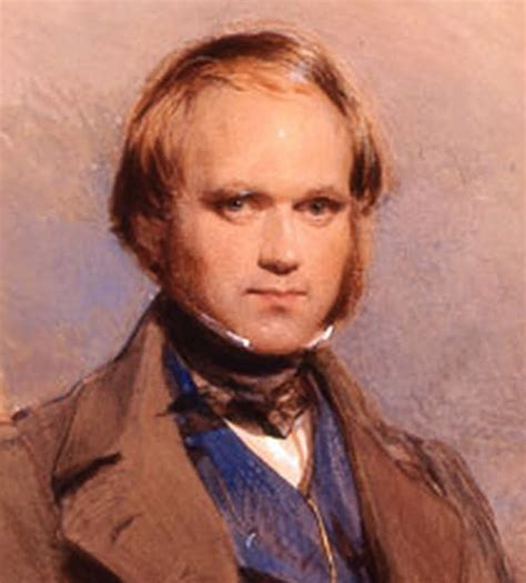 biography of charles darwin world famous people charles darwin biography