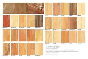 oak color laminate flooring different colours laminate flooring