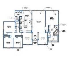tilson homes floor plans prices the world s catalog of ideas