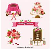 Wedding Car Vectors Photos And PSD S  Free Download