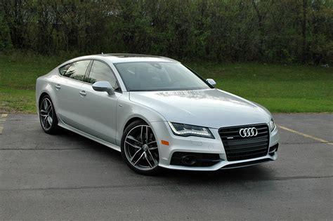 2015 audi a7 driven picture 630163 car review top