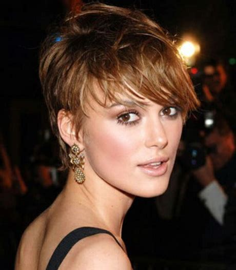 1136 best images about hairstyles for women over 40 on best short haircuts for women over 40