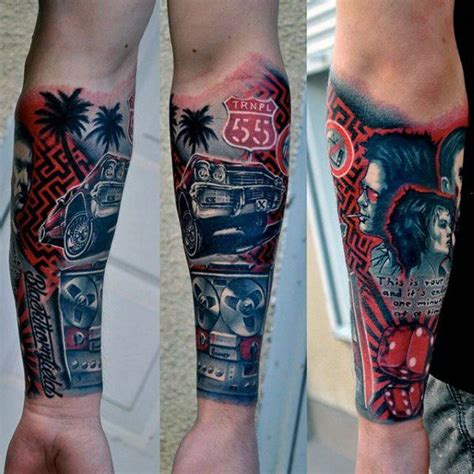lower arm sleeve tattoos for men lower forearm sleeve s of car kerky