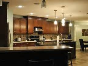 Kitchen Makeovers Ideas Kitchen Kitchen Makeovers Ideas Photos Kitchen Makeover