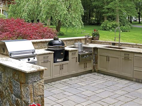 kitchen collection durable outdoor kitchen appliances 228 best images about backyard on pinterest