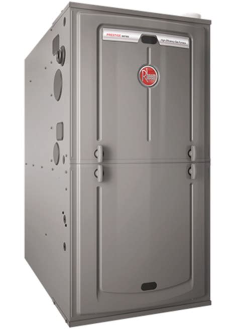 airtemp furnace installation manual furnace prices rheem furnace prices