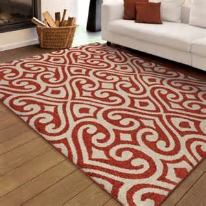bright colored area rugs orian rugs bright colors damask scroll eutaw area rug