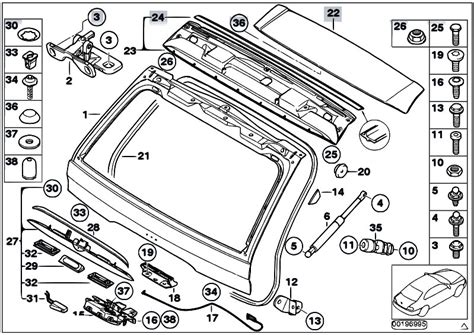 free download parts manuals 2006 bmw 750 electronic toll collection bmw x5 parts diagram bmw free engine image for user manual download