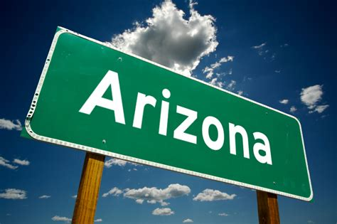 Dui Arrest Records Arizona Arizona S Dui Arrests Three Years In A Row