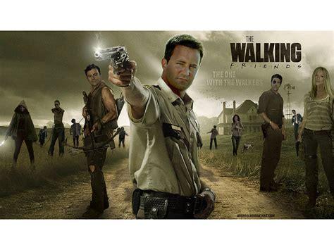film baru walking dead 10 film zombie horor terbaik terbaru dan terpopuler