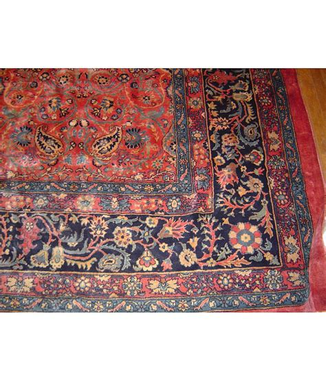 hri rugs one of a collection design lorestani l0024 hri rugs harounian rugs international