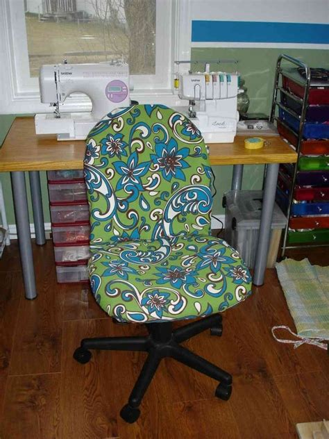 slipcovers for office chairs 17 best ideas about office chair covers on pinterest