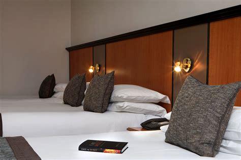 best western corona hotel best western corona