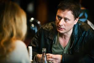 girl with the dragon tattoo sex michael nyqvist of the with the