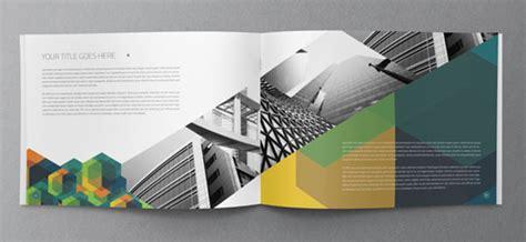 the best layout design brochure best brochure design templates best brochure design