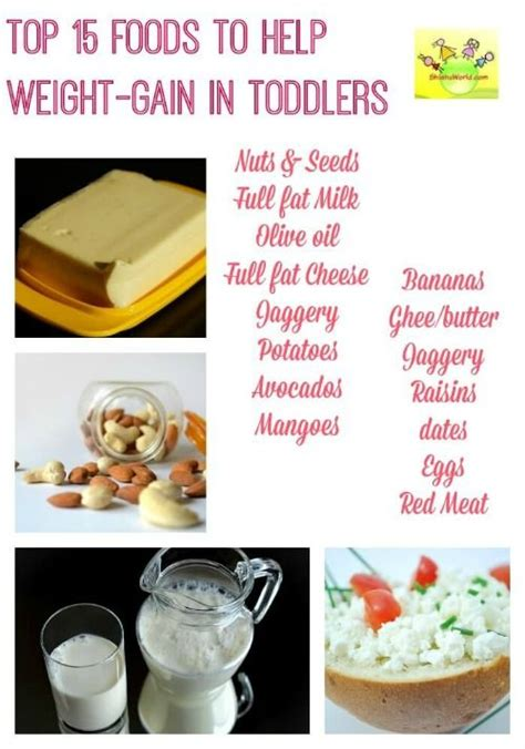 healthy fats for underweight toddlers diet for your underweight toddler feeding baby