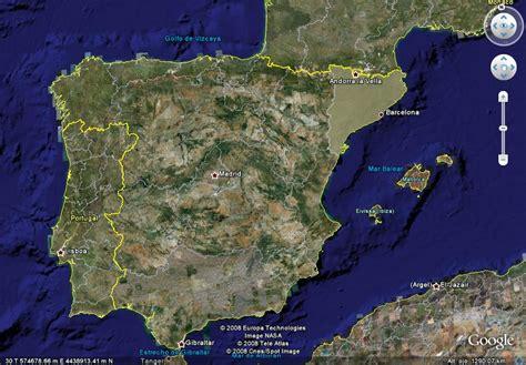 imagenes extrañas vistas desde google earth catalonia is not spain al menos en google earth 171 luis 2 0