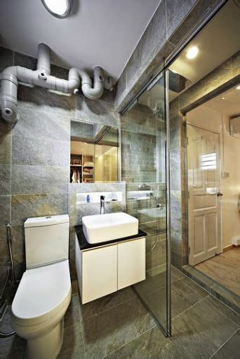 7 best images about toilet renovation package singapore on