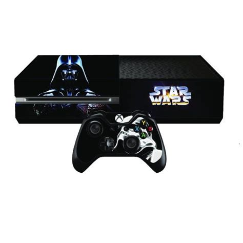 free xbox one console 1000 ideas about xbox one on ps4 nintendo 64