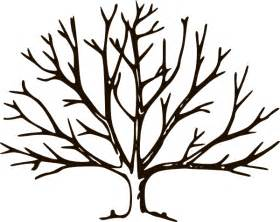 Chocolate tree clip art vector clip art online royalty free