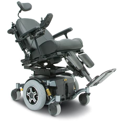 used wheelchair used power wheelchairs