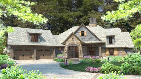4 bedroom cottage french cottage style homes exteriors french country