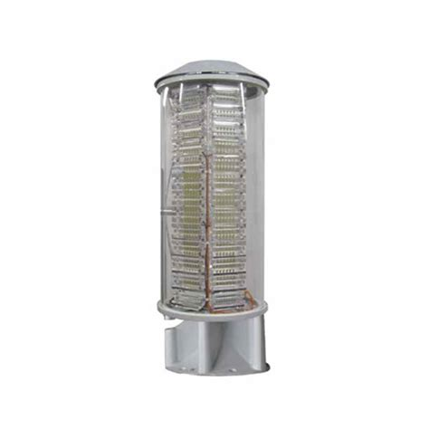 High Intensity Lighting Fixtures Luxsolar L856 L857 Hiol High Intensity Aviation Obstruction Lights Demos End 252 Striyel