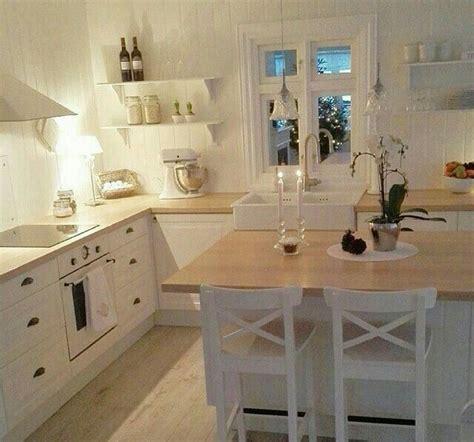 geflieste arbeitsplatte küche