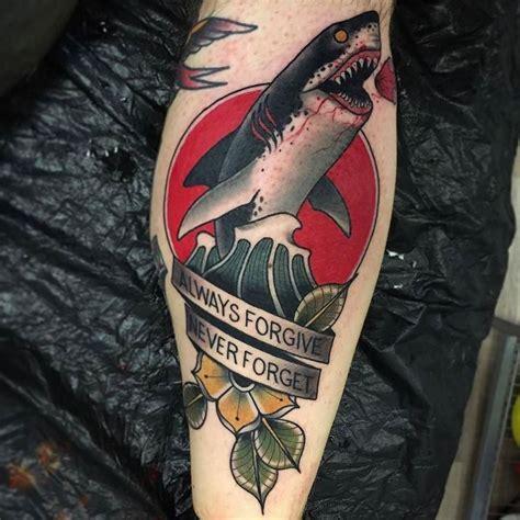 tattoo old school hamburg 451 best images about tats on pinterest minimalist
