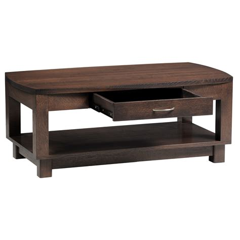 Open Top Coffee Table Open Top Coffee Table Amish Boulder Creek Open Lift Top Coffee Table With Counter Weight