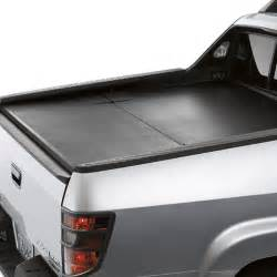Cheap Tonneau Cover For Honda Ridgeline Honda Ridgeline Oem Tonneau Cover Car Interior Design