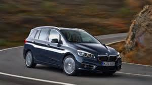 new car prices ireland prices confirmed for new bmw carrier