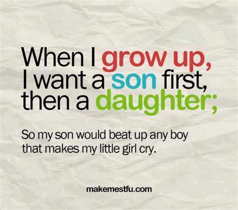 cutest quotes cutest quotes quotesgram