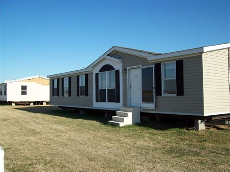 oakwood homes oakwood homes manufactured homes