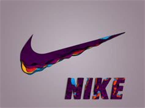 imagenes chidas nike 1000 images about nike logo on pinterest nike logo