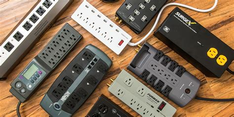 Popular Surge Arrester Protection the best surge protector reviews by wirecutter a new york times company