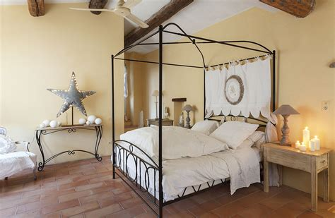 chambre cagne chic maison style cagne chic 28 images une ancienne