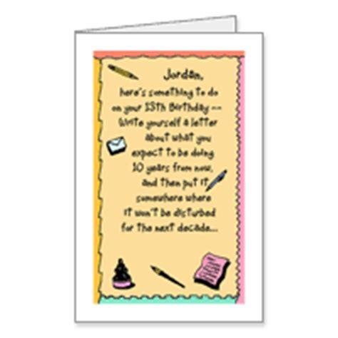 printable birthday cards teenage girl free printable birthday cards for teenage girls