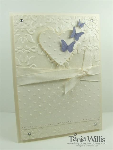 engagement cards to make would make a wedding card handmade cards
