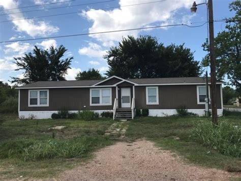 used 5 3 clayton independence mobile home for sale in