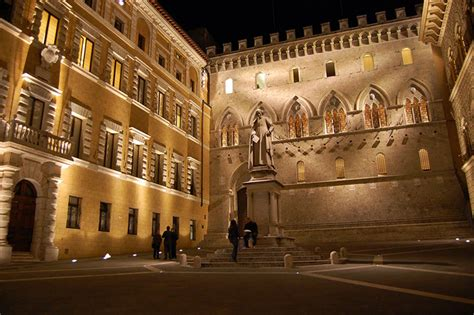 monte dei paschi di siena sede legale siena travel guide what to see in siena tuscany