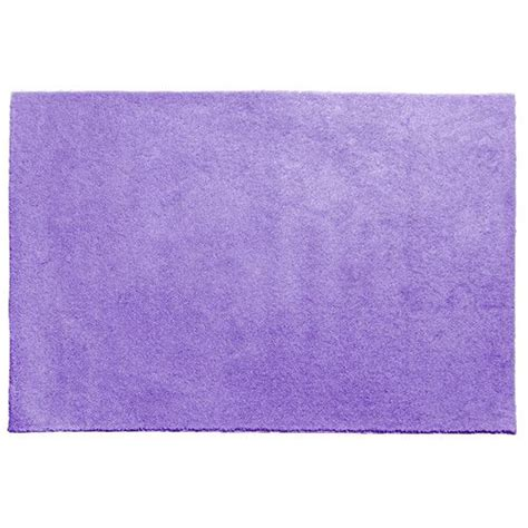 bright purple rug the 123 best images about kidsrooms on ikea ikea ikea ps cabinet and