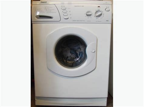 washing machine for sale hotpoint wm64 automatic washing machine for sale brierley hill sandwell