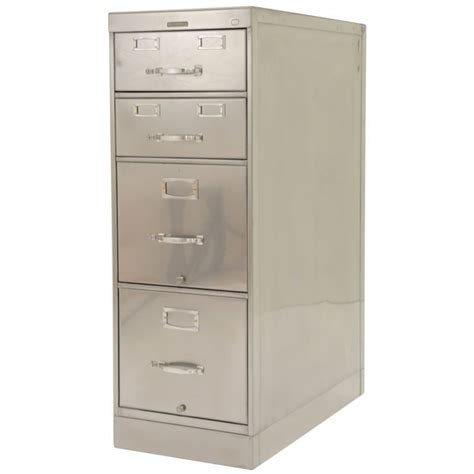 steelcase lateral file cabinet steelcase file cabinet for lateral file cabinet wood