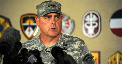 mark milley scott in texas contact new details emerge in fort hood shooting kut