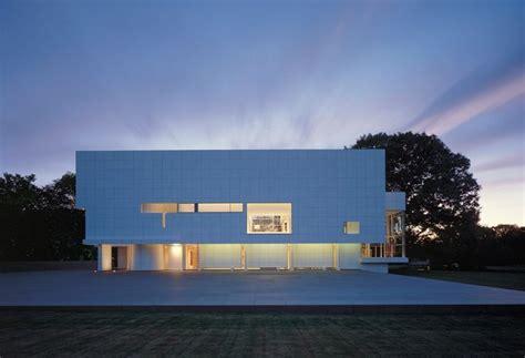 lambert house richard meier partners architects 1000 images about richard meier on pinterest museums