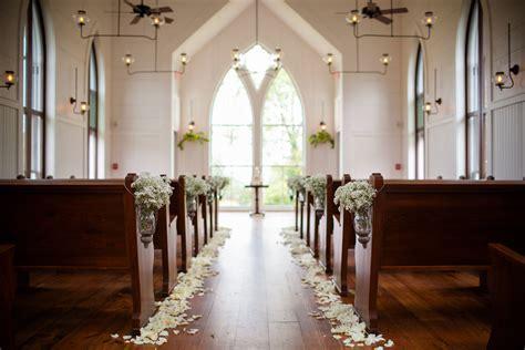Weddings at Big Cedar in 2019   Wedding day   Missouri
